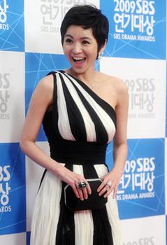 Jan Seo Hee 5.jpg