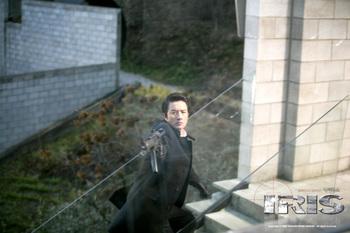 Jung JunHo 2.jpg