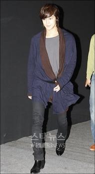 Kim Bom Oct 23 2.jpg