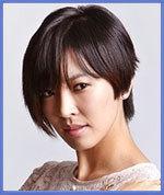 Kim Soyong 1.jpg