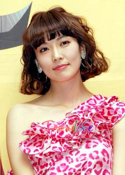 Kim Soyong 5.jpg