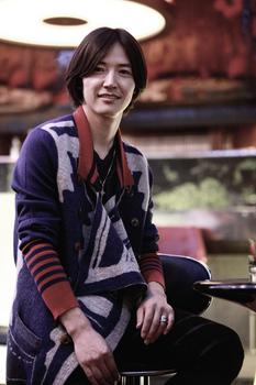 Yoon Sang Hyong 4.jpg
