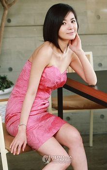 jan Seo Hee 2.jpg
