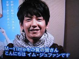 IMG_0173.JPG