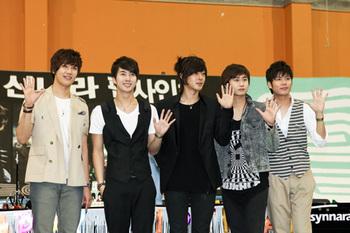 June 1 1 2010.jpg