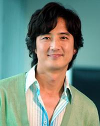 Jung JunHo1.jpg