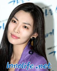 Kim Soyong 2.jpg