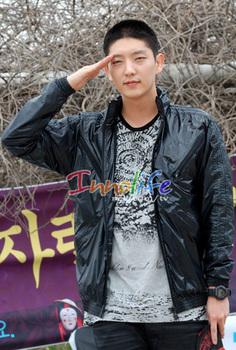 Lee Jung gee 1.jpg