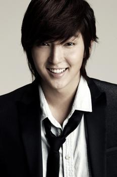 Lee Jung gee 3.jpg