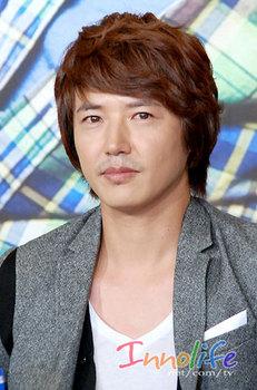 Yoon sanag hyong 1.jpg
