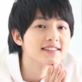 songjoongki_s_100223_03s.jpg